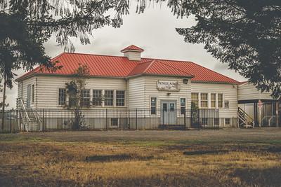 Pioneer School