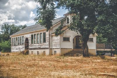 Buell School