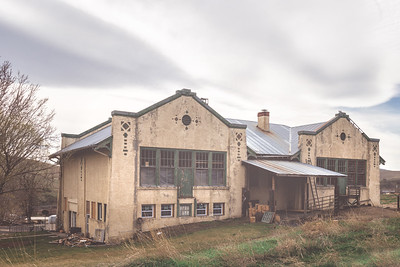 Reith School