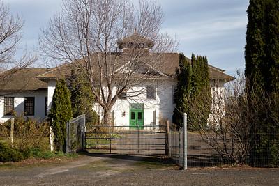 Tumalum School