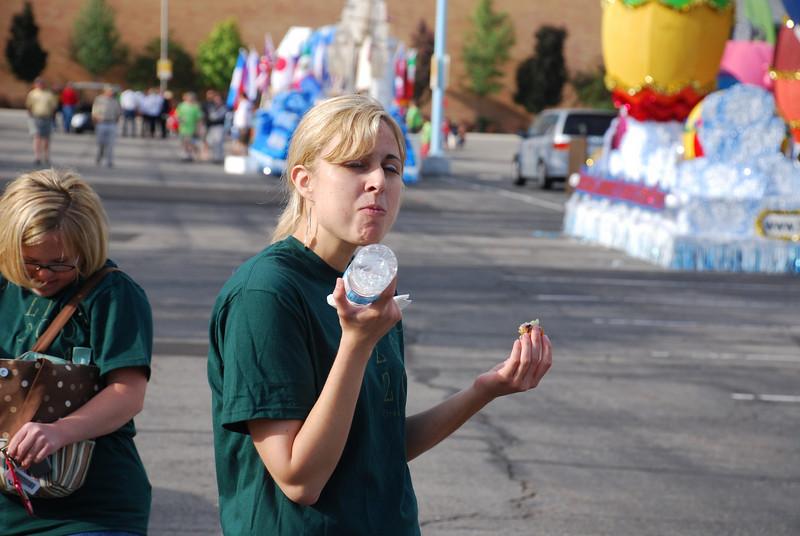 Parade  2009  001