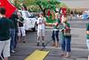 Parade  2009  004