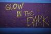 Glow In The Dark 0000