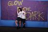 Glow In The Dark 0012