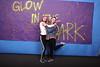 Glow In The Dark 0004
