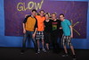 Glow In The Dark 0018