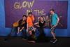 Glow In The Dark 0021