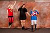 Halloween Dance 2014-1443