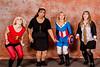Halloween Dance 2014-1445