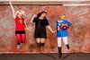 Halloween Dance 2014-1444