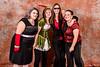 Halloween Dance 2014-1436