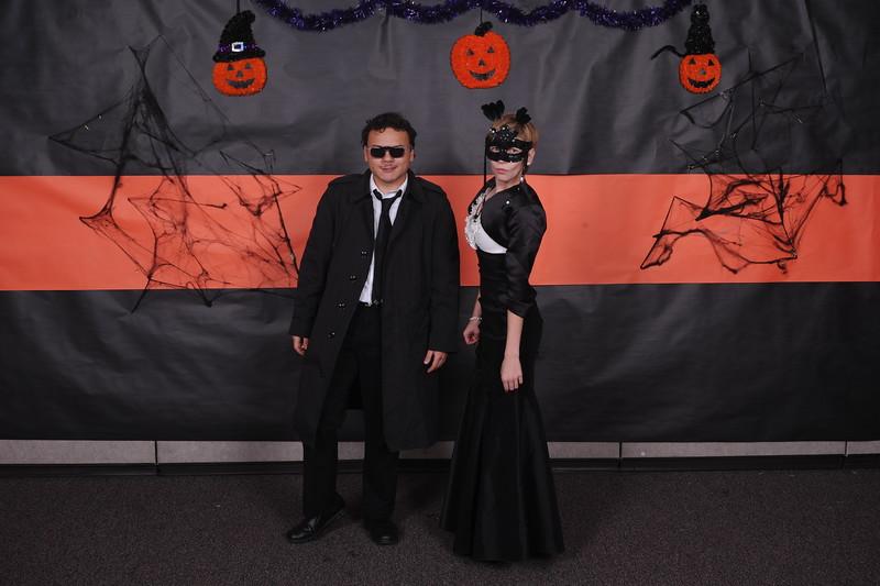 Halloween 2016 0005