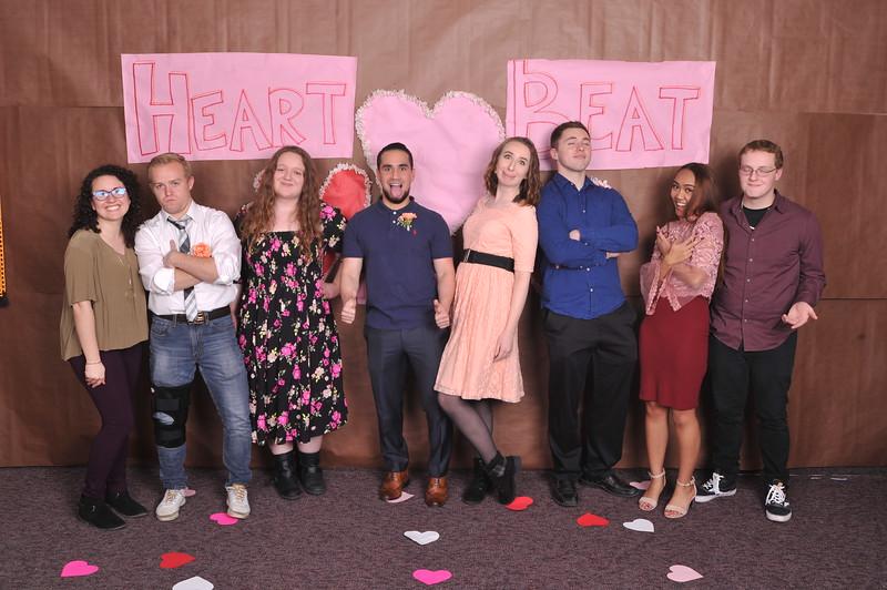 Heart Beat 2020 0157