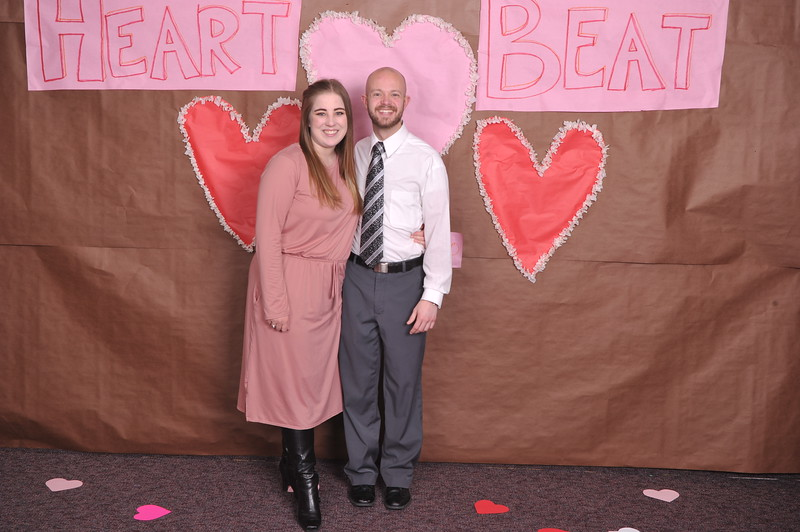 Heart Beat 2020 0097