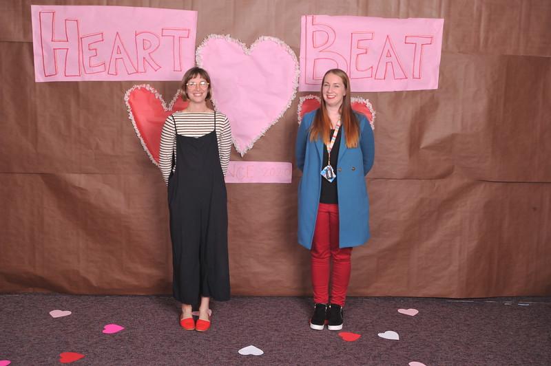 Heart Beat 2020 0090