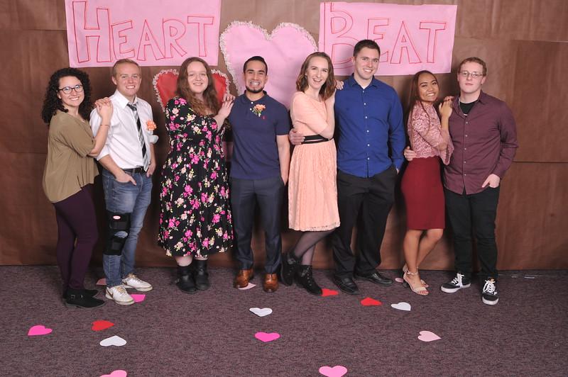 Heart Beat 2020 0154