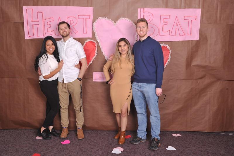 Heart Beat 2020 0267