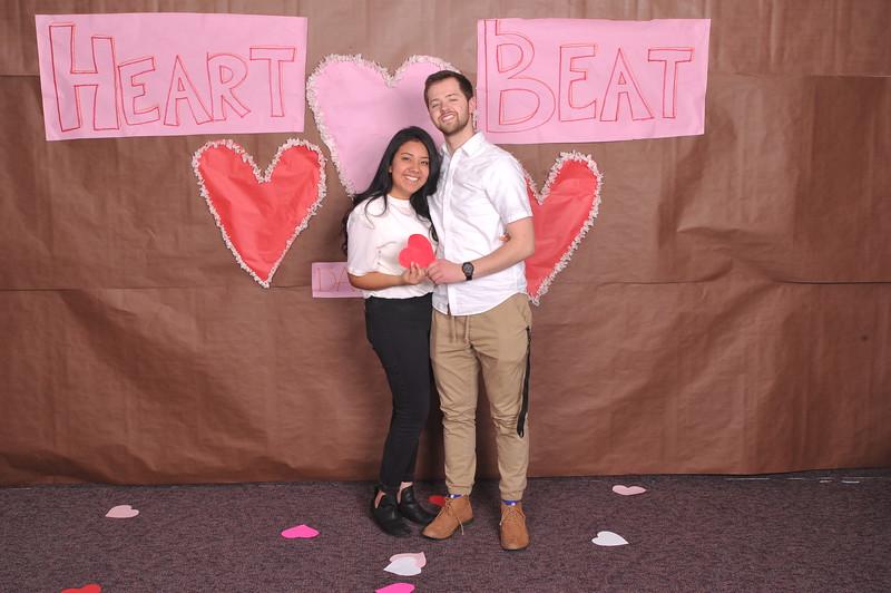 Heart Beat 2020 0278