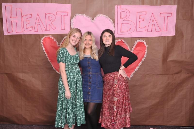 Heart Beat 2020 0381