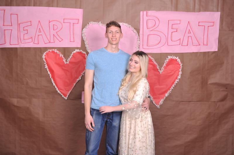 Heart Beat 2020 0196