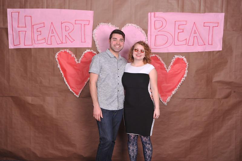 Heart Beat 2020 0165