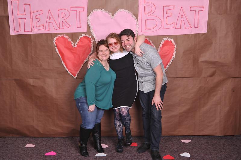 Heart Beat 2020 0175
