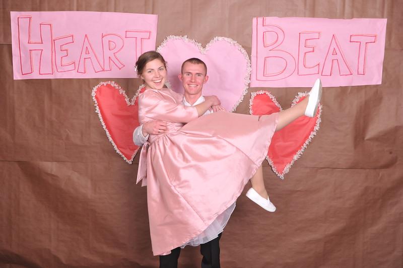 Heart Beat 2020 0071