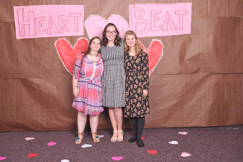 Heart Beat 2020 0016