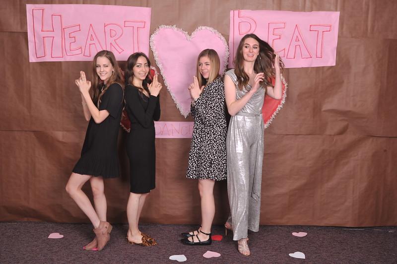 Heart Beat 2020 0194