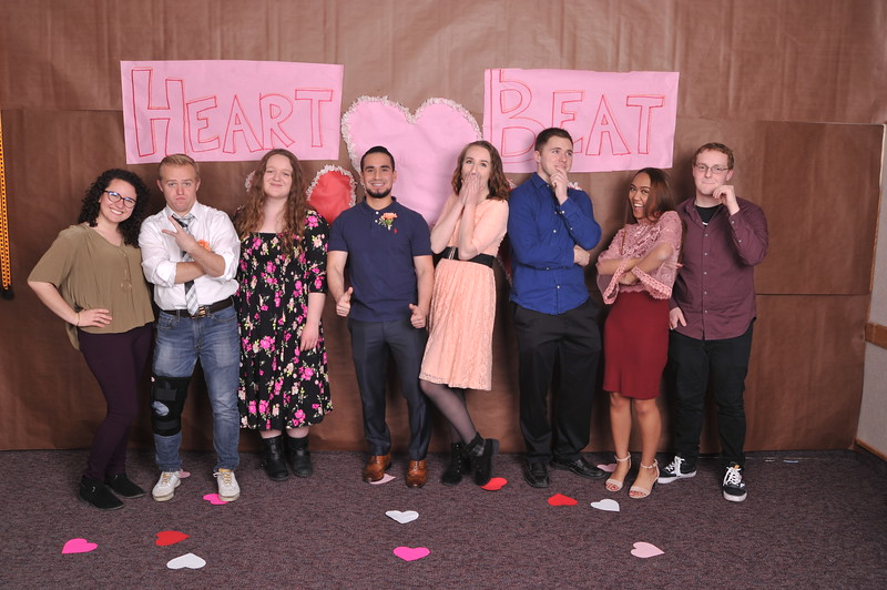 Heart Beat 2020 0159