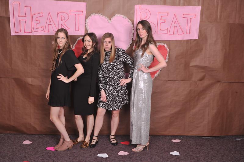 Heart Beat 2020 0190