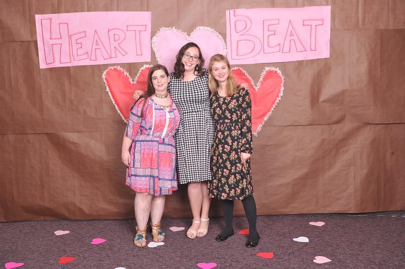 Heart Beat 2020 0017