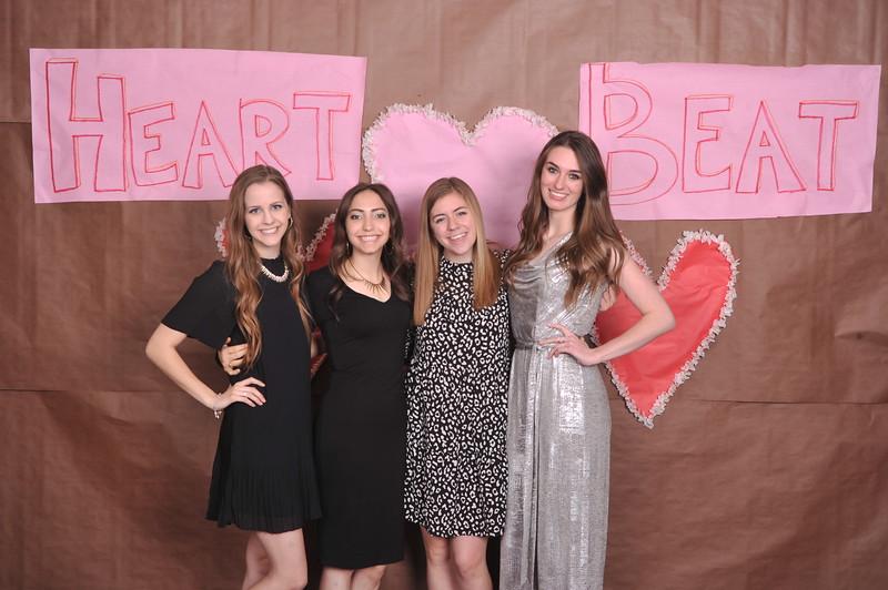 Heart Beat 2020 0185