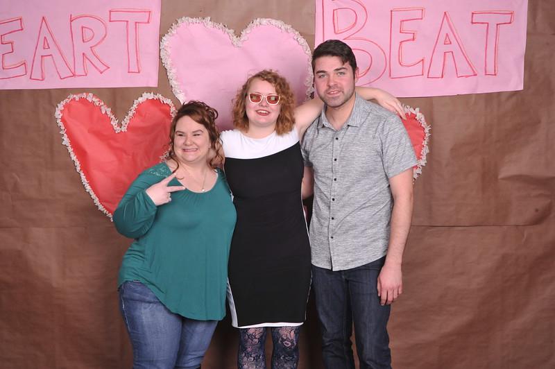 Heart Beat 2020 0178
