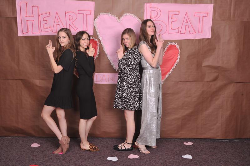 Heart Beat 2020 0193