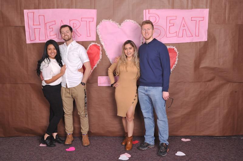 Heart Beat 2020 0269