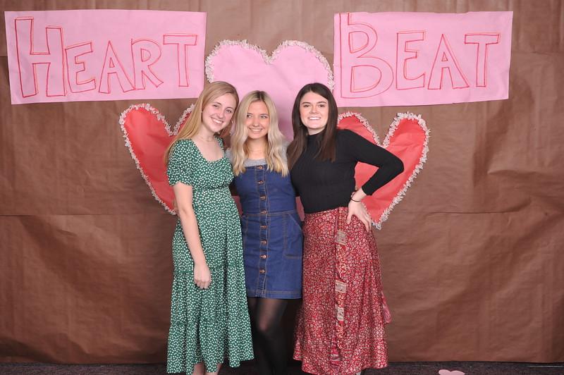 Heart Beat 2020 0382