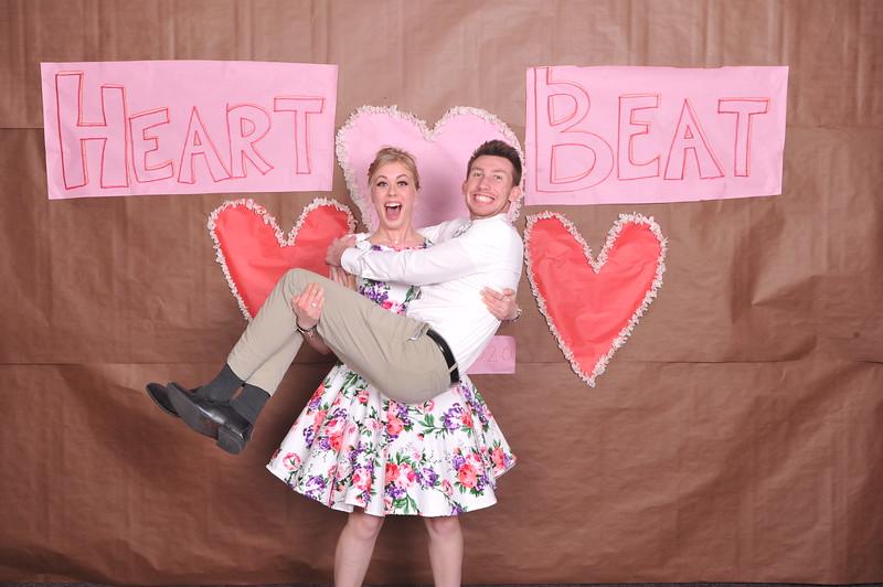 Heart Beat 2020 0052