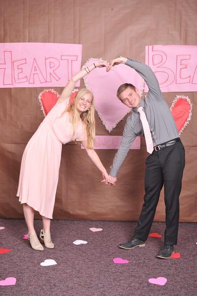 Heart Beat 2020 0025