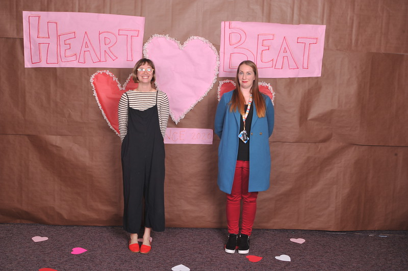 Heart Beat 2020 0089
