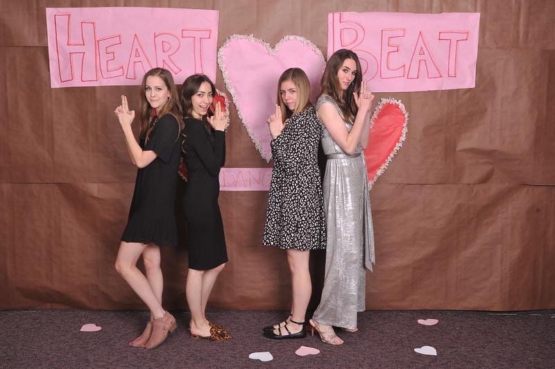 Heart Beat 2020 0192