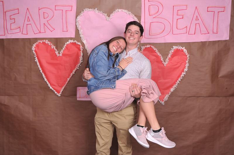 Heart Beat 2020 0096