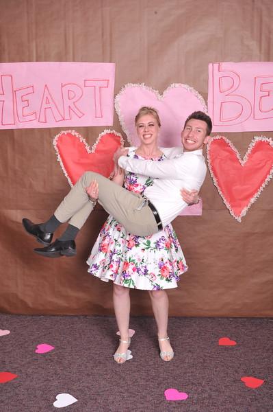Heart Beat 2020 0054