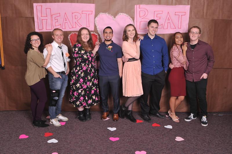 Heart Beat 2020 0156
