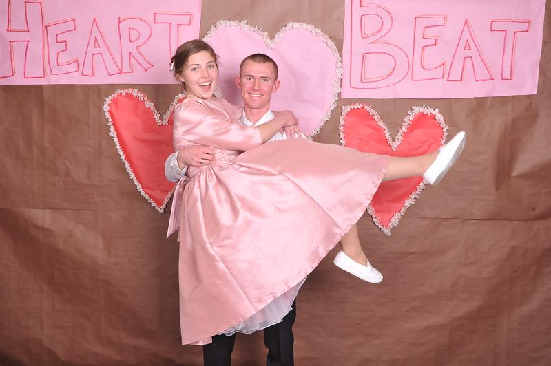 Heart Beat 2020 0070