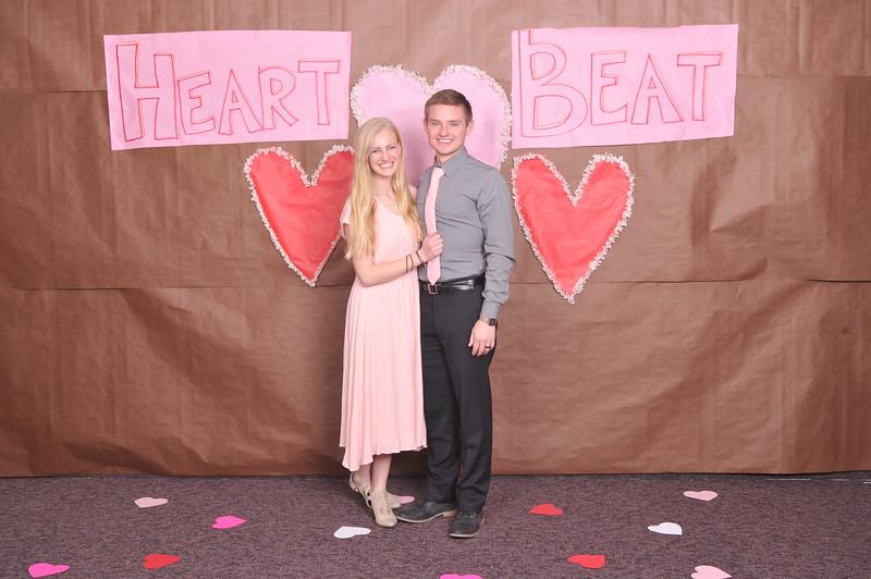 Heart Beat 2020 0019