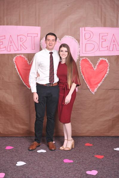 Heart Beat 2020 0031