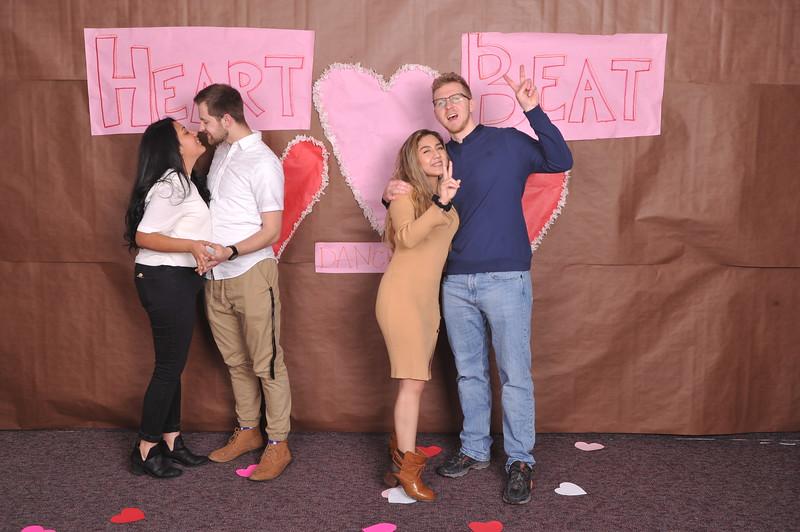 Heart Beat 2020 0276