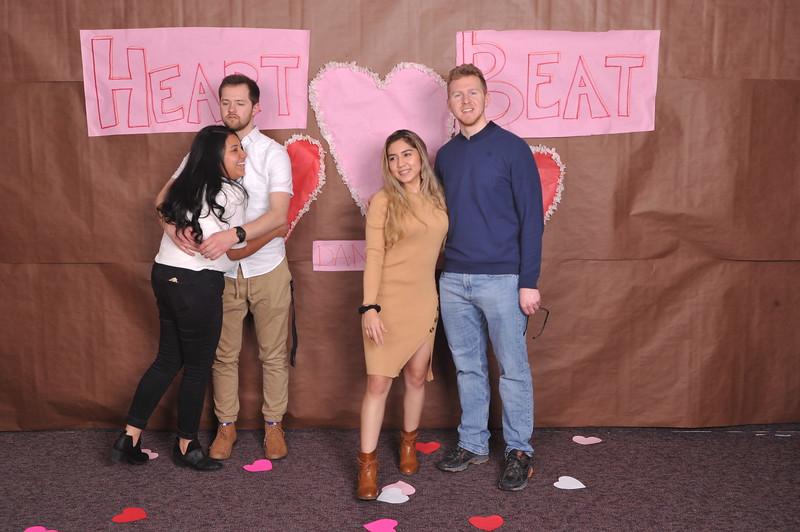 Heart Beat 2020 0272