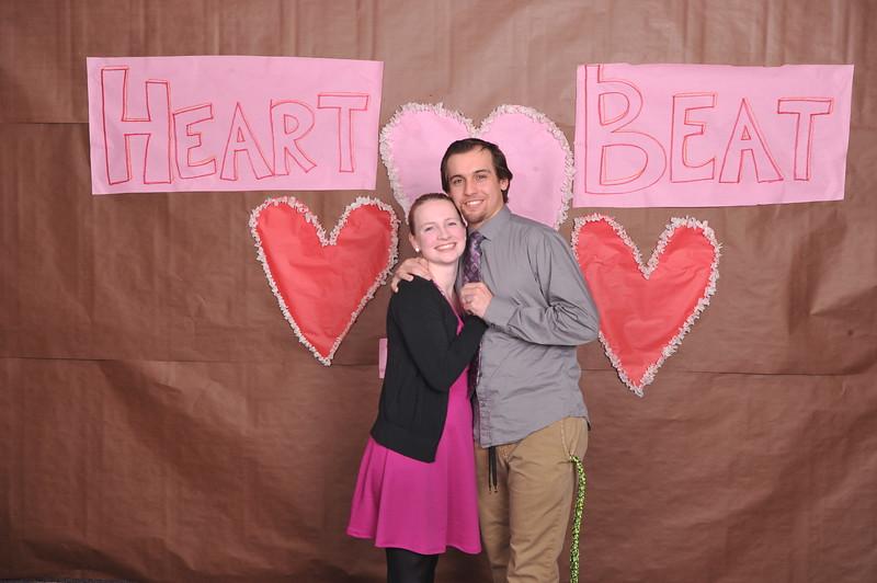 Heart Beat 2020 0074